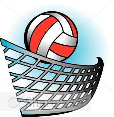 volleyball clip art clipart panda free clipart images rh clipartpanda com clipart volleyball player clip art volleyball logos