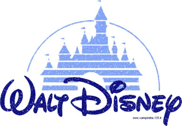 walt disney world castle clipart panda free clipart images rh clipartpanda com clipart walt disney world florida clipart walt disney world