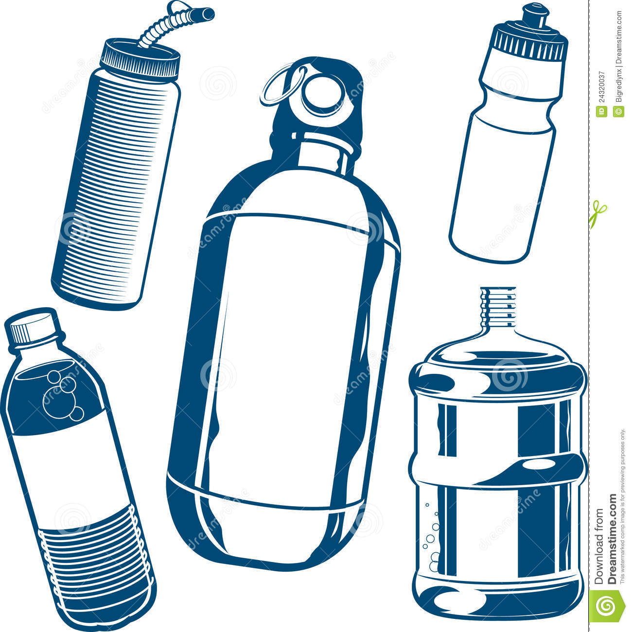 water bottle clip art hd clipart panda free clipart images rh clipartpanda com clipart panda water bottle office clipart water bottle