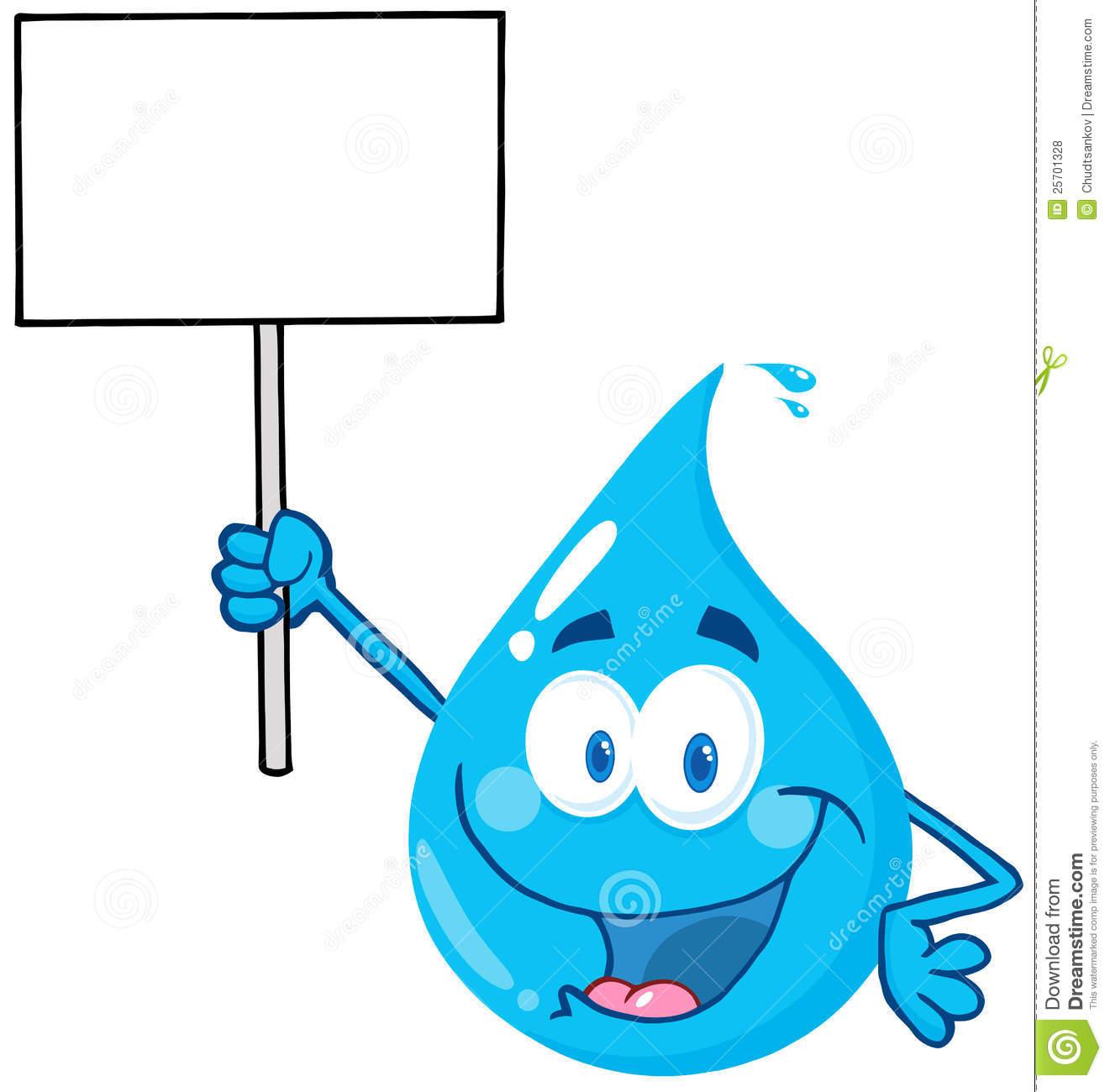 water drop clip art water clipart panda free clipart images rh clipartpanda com clip art watering can clipart water pump