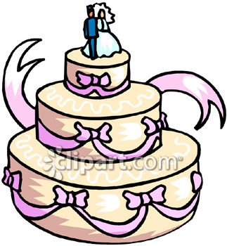 wedding cake clip art clipart panda free clipart images rh clipartpanda com free cake clipart black and white free cake clipart black and white