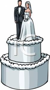 wedding cake clip art clipart panda free clipart images rh clipartpanda com wedding cake topper clipart free wedding cake clipart images