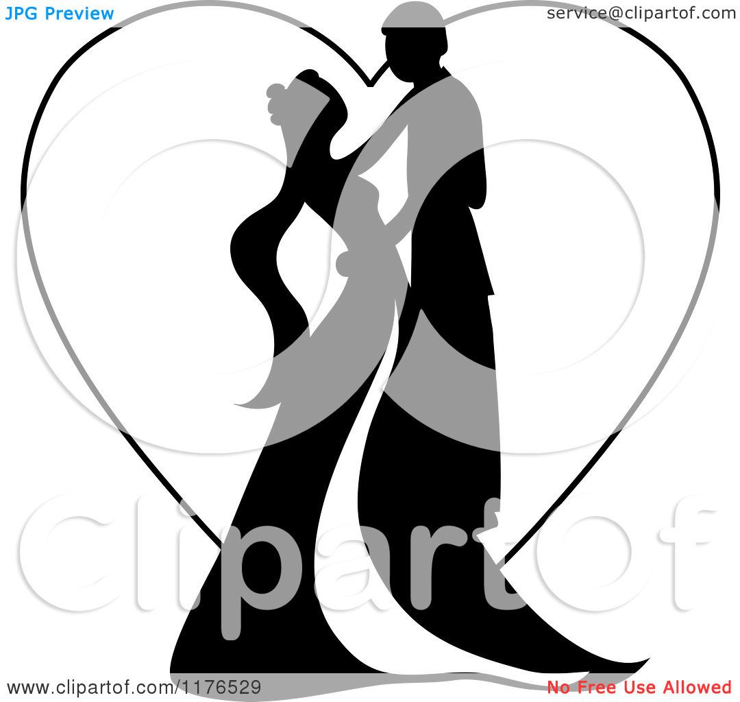 wedding heart clip art clipart clipart panda free clipart images rh clipartpanda com wedding heart clip art free wedding heart clipart black and white