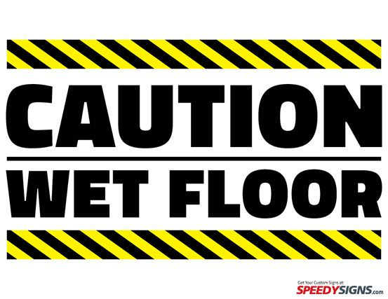 image about Printable Wet Paint Sign named moist surface area, signal templat Clipart Panda - Absolutely free Clipart Visuals