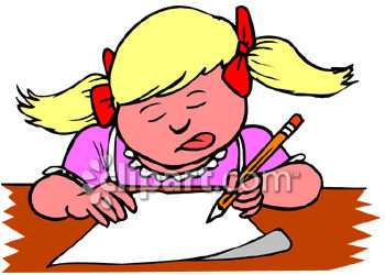 while writing clip art clipart panda free clipart images rh clipartpanda com clip art of writing clip art writing lines