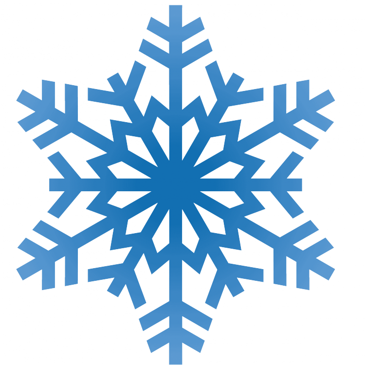 Image result for winter weather clip art