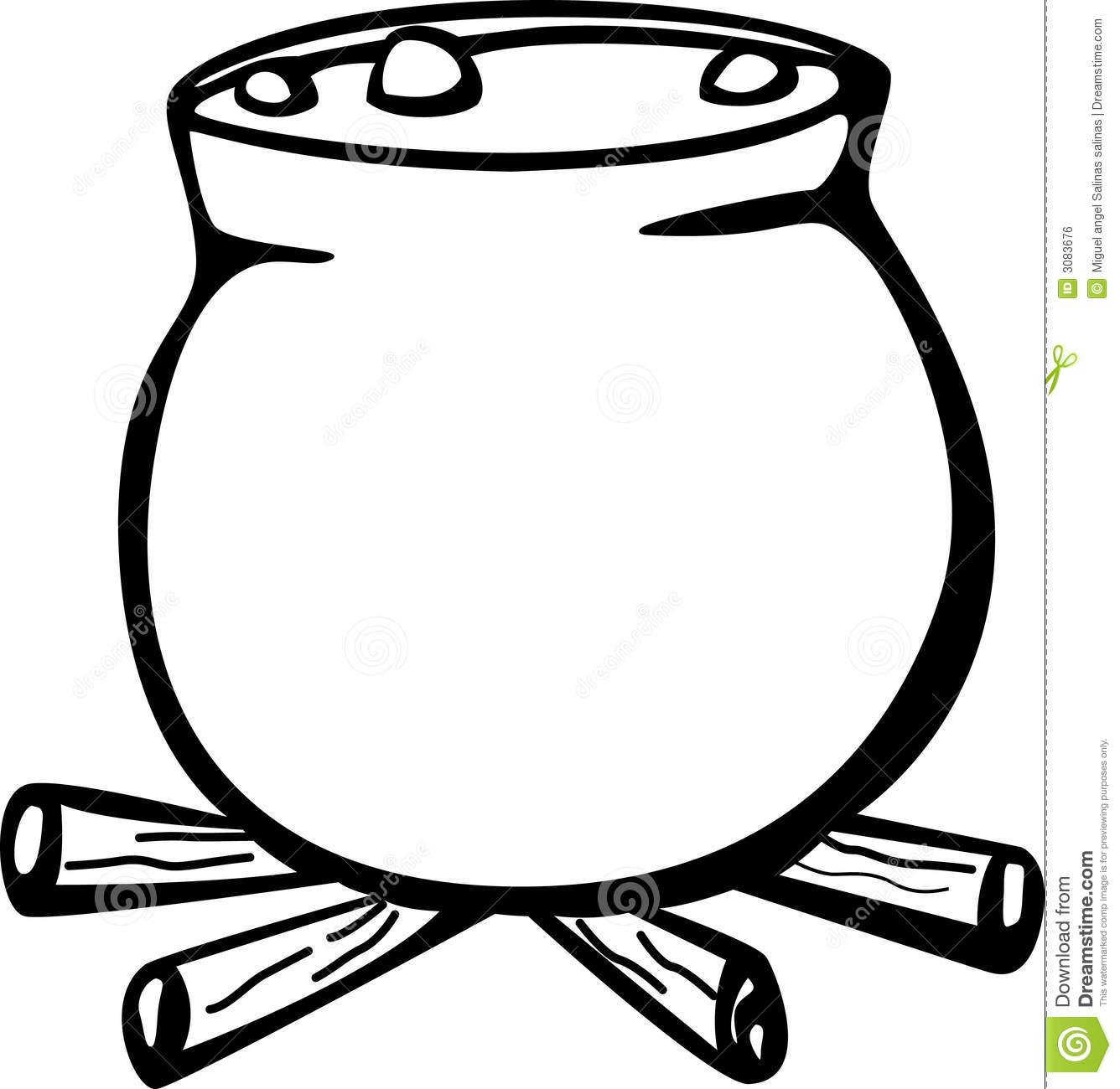 witch cauldron clip art clipart panda free clipart images rh clipartpanda com witch cauldron clipart cauldron clipart black and white
