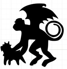 wizard of oz silhouettes clipart panda free clipart images rh clipartpanda com  free wizard of oz clipart