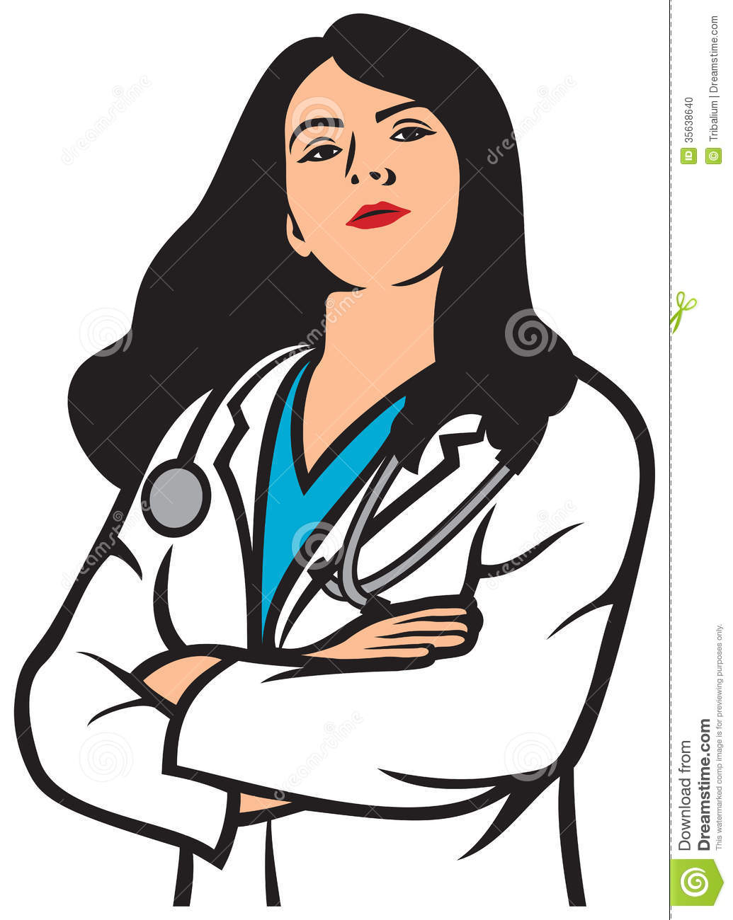 woman doctor sign, woman   clipart panda - free clipart images